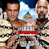 PPV con Over The Top Rope: Penetretion Chamber