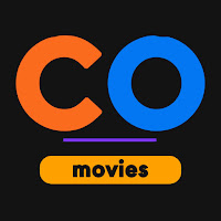 Coto-Movies-APK-v2.3.4-(Latest)-for-Android-Free-Download