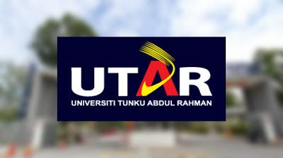 Permohonan UTAR 2020 Online (Universiti Tunku Abdul Rahman)