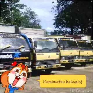 Sewa Mobil Tangerang CV. Karya Mandiri