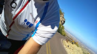 http://www.christophschlagbauer.com/2016/02/arizona-training-in-grand-canyon-state.html