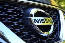 In 2019, Nissan Will Release MPV Twin Mitsubishi Xpander