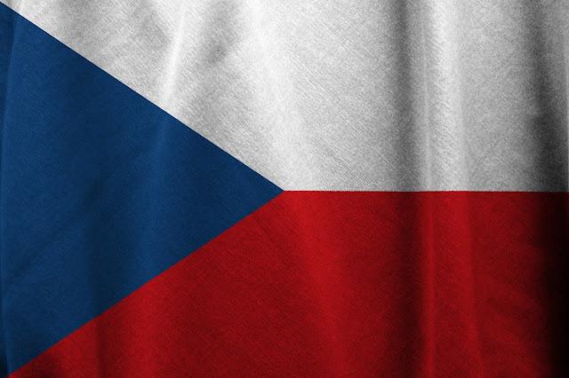 Profil & Informasi tentang Negara Ceko [Lengkap]