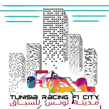 BITRACE - Proyek Investasi Pada Pembangunan Tunisia Racing F1 City