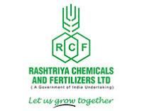 RCFL 2021 Jobs Recruitment Notification of Operator Grade I 50 Posts