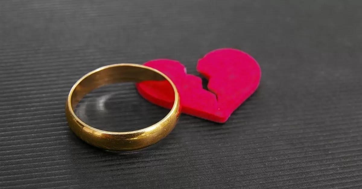 O Que a Bíblia Diz Sobre o Adultério? Cinco Lições Importantes