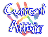 Current Affairs 6th February 2019