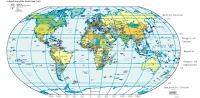 Tìm hiểu Kiến thức Địa lí lớp 12 (Phần 1)  - Dành cho ôn tập HSG Địa lí, Ôn thi THPT Địa lí