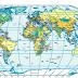 Tìm hiểu Kiến thức Địa lí lớp 12 - Trắc nghiệm Địa lí có đáp án  (Phần 2)