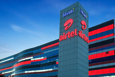 Airtel Cheat - Latest Airtel  SocialPak Bundle 700MB Http Injector  2020