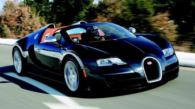 bugatti veyron prix occasion fonds d 39 cran hd. Black Bedroom Furniture Sets. Home Design Ideas