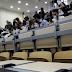 Φοιτητικό επίδομα: Ποιοι το δικαιούνται, πότε αρχίζουν οι αιτήσεις !