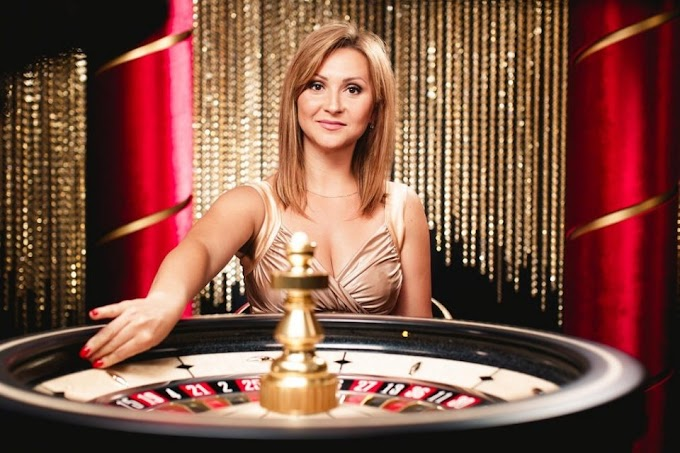 How To Decide On The Best Online Casino Malaysia