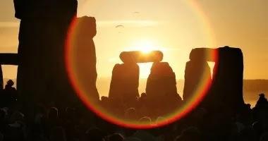 البحوث الفلكية: العالم يشهد غدا أطول نهار في السنة وبداية فصل الصيف الشمالي