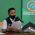 Berli: Tatanan Normal Baru Pemprov Jabar Disertai Pengendalian COVID-19