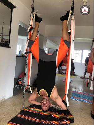 cursos yoga aéreo, clases yoga aéreo, formación yoga aéreo, seminarios yoga aéreo, talleres yoga aéreo, aeroyoga, cursos aeroyoga, formación aeroyoga