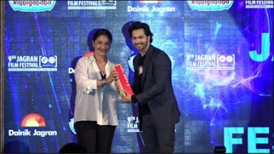 #instamag-varun-dhawan-bags-best-actor-award-at-9th-jagran-film-festival