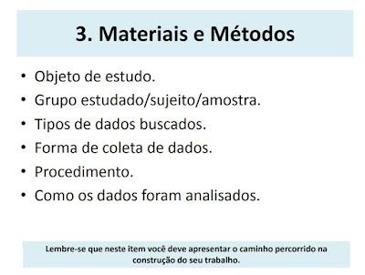 slide tcc metod