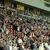 Szurkolói trágárkodás miatt bezárnak két szektort a Loki stadionjában
