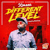 KONANA - Different Level | 13play.net