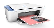 HP DeskJet 2600 Printer Driver Free Download - Brother ...