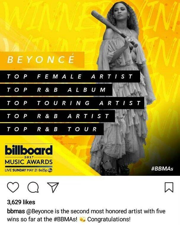 Beyonce-2017-bbmas