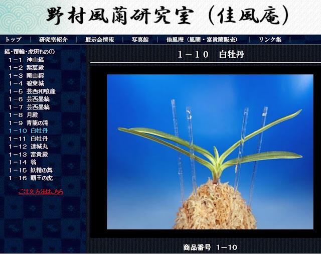 http://www.fuuran.jp/1-10.html
