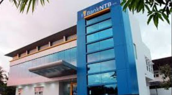 Alamat Lengkap dan Nomor Telepon Kantor Bank NTB Syariah di Lombok Utara