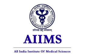 https://www.newgovtjobs.in.net/2019/07/all-india-institute-of-medical-sciences.html