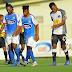 FT: AZAM FC 2-1 TP MAZEMBE