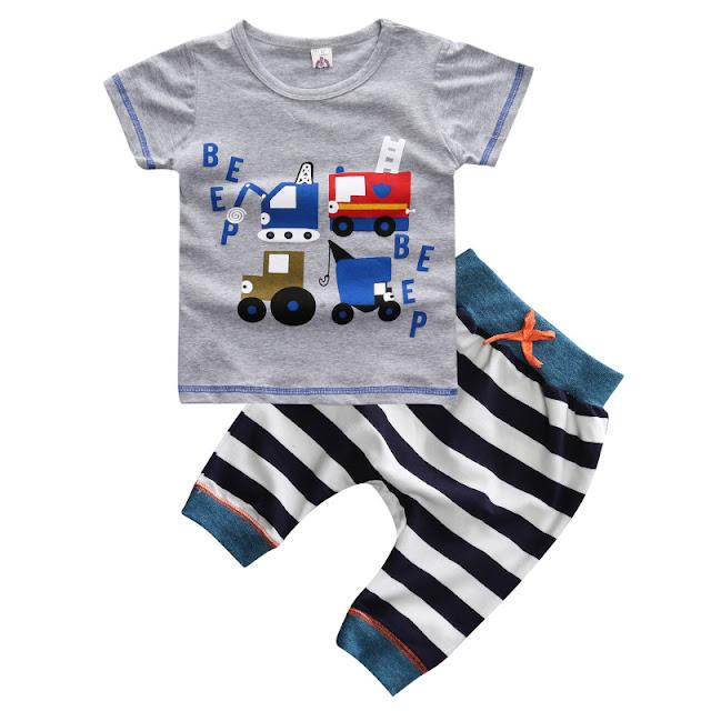 Conjunto infantil masculino, moda infantil, loja infantil, mamãe, maternidade, blog infantil, dicas de moda, moda, comprar roupa infantil, loja infantil
