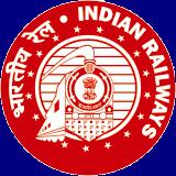 RRB JE Question Paper PDF All Branches