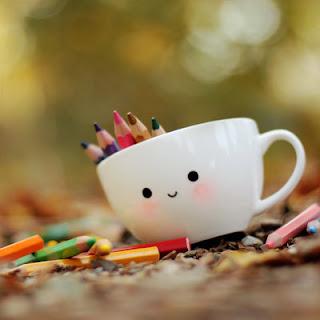 kawaii cup