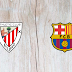 Athletic Club vs Barcelona Full Match & Highlights 17 April 2021