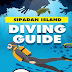 Why Diving in Sipadan? #infographic
