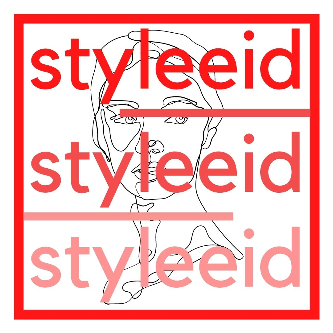 styleeid - it's your style