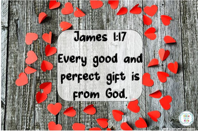 https://www.biblefunforkids.com/2019/08/every-perfect-gift-is-from-God.html