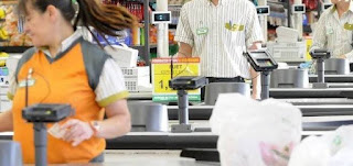trabajar-supermercados