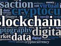 Ketika 5 Perusahaan Ini Bermain di Dua Kaki, Bitcoin dan Ethereum