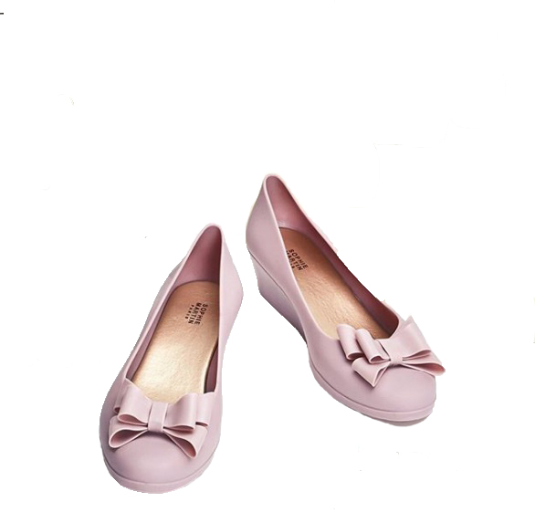jelly, shoes, sepatu, jelly shoes, sepatu jelly, sophie paris, jelly shoes sophie paris, itricy, itricy shoes, sepatu itricy, sepatu jelly itricy, sepatu itricy jelly shoes, itricy jelly shoes, fragrance shoes, shoes scent, milky scent itricy, sepatu jelly itricy sophie paris. jelly shoes itricy sophie paris