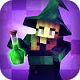 Crazy Potions