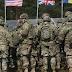 Garantiza OTAN defensa militar en crisis por Covid-19