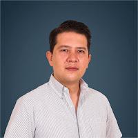 Rodrigo Chavez, Acuarelista, Politico, Cuautla