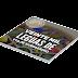 🎧 Veinte mil leguas de viaje submarino