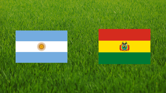 Bolivia vs Argentina Live Copa America 2021: Date, Time and TV Channel in the US