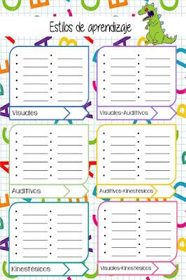 agenda-escolar-rugrats-imprimir-pdf