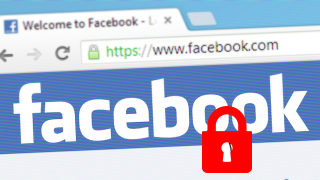 Cara Menonaktifkan Facebook Sementara dan Cara Mengaktifkannya Kembali
