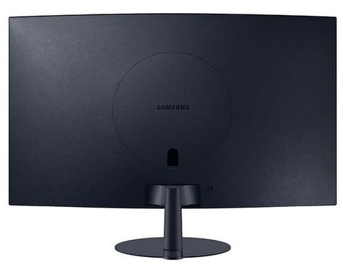 SAMSUNG LC27T550FDNXZA 27-Inch FHD Monitor