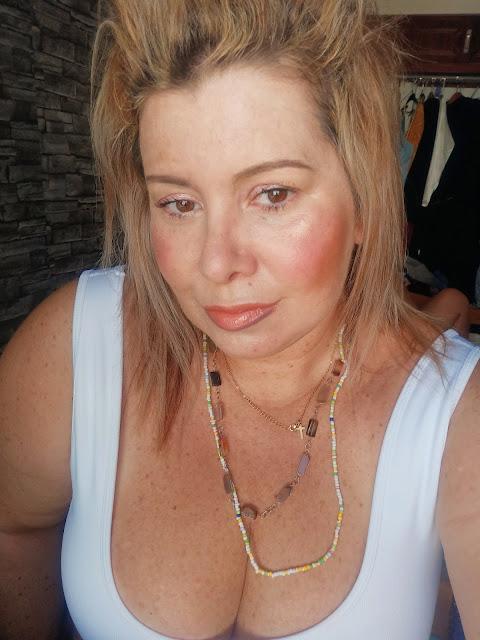 Ana Marta Veloso