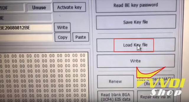 w211-all-key-lost-vvdi-mb-7